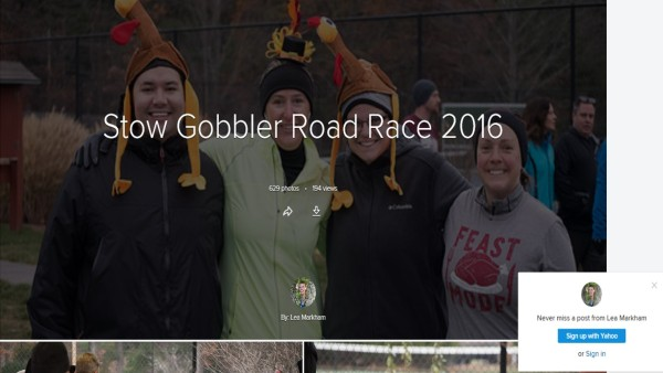stow-gobbler-pics-by-lea