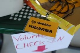 Volunteers_DSC0943